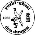 Judovereniging Den Dungen